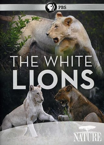 Watch The White Lions Free Online Solarmovies