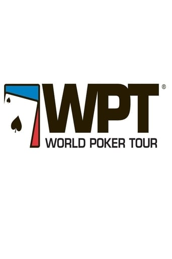 Capitulos de: World Poker Tour