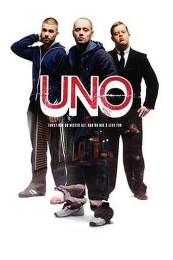 Watch Uno Online Free Putlocker