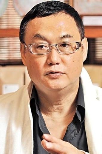 Image of Yim Ho