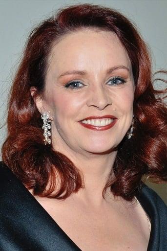 Image of Sheena Easton