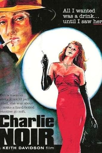 Charlie Noir