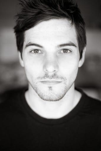 Image of Owen Good