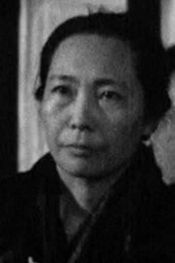 Image of Noriko Honma