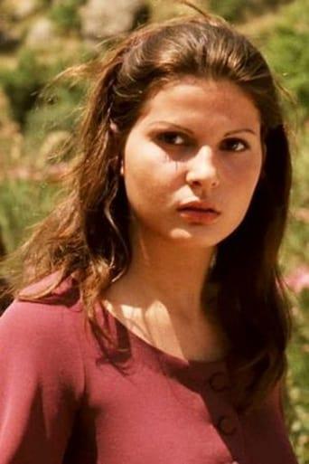 Image of Simonetta Stefanelli