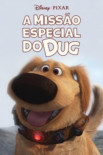 Uma Missão Especial de Dug