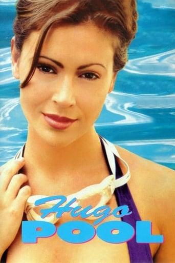 Poster of Hugo Pool