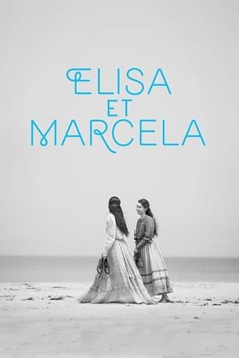 Elisa & Marcela streaming