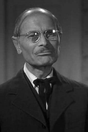 Image of Charles Halton