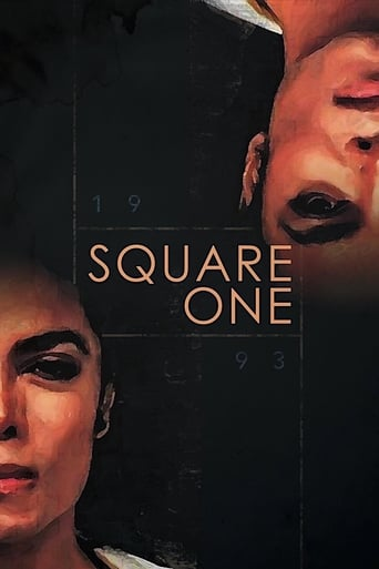 Watch Square One Online Free in HD