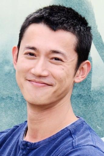 Image of Kang Ren Wu