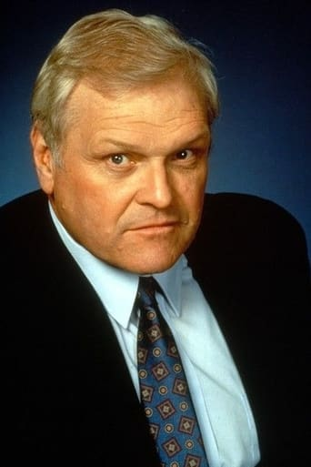 Image of Brian Dennehy