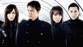 Мисливці за чужими (2006-2011)