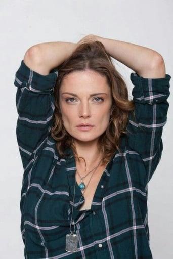 Image of Teodora Duhovnikova