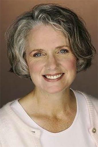 Louanne Kelley