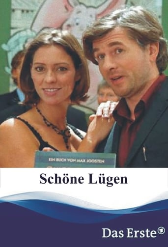 Schöne Lügen Movie Poster