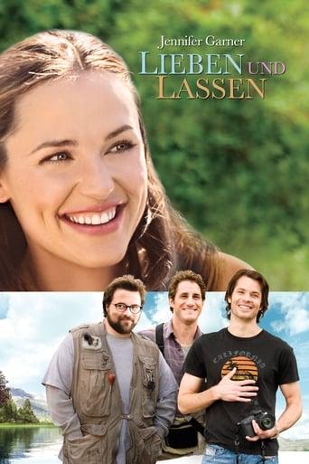 Lieben und Lassen - Komödie / 2007 / ab 6 Jahre