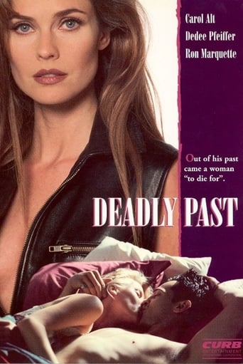 Deadly Past