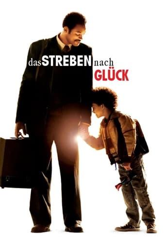 Das Streben nach Glück - Drama / 2007 / ab 0 Jahre