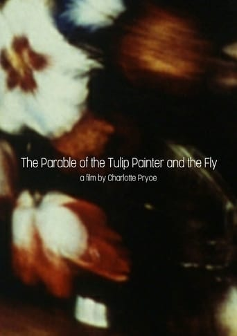 The Parable of the Tulip Painter and the Fly