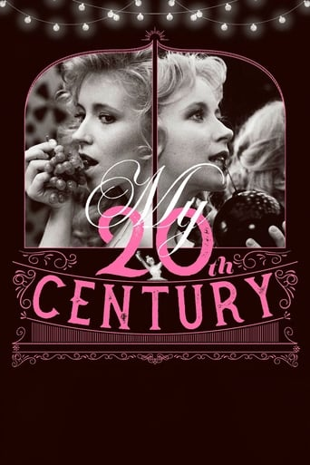 Watch My Twentieth Century Online Free Putlockers