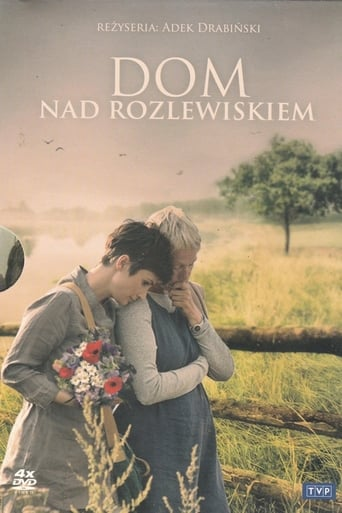 Watch Dom nad rozlewiskiem 2009 full online free