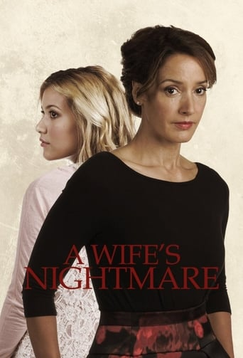 Poster of A Wife's Nightmare