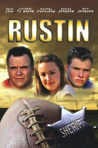 Rustin