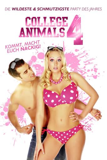 College Animals 4