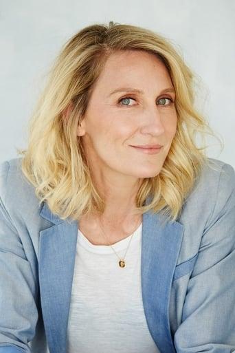 Image of Georgina Symes