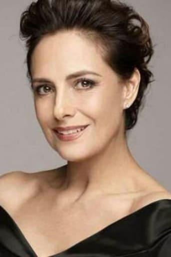 Image of Diana Bracho