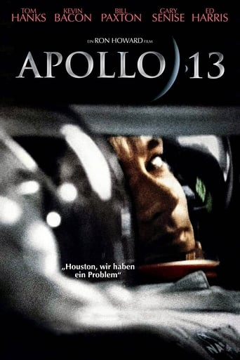 Apollo 13 1995 Pelicula Completa Cinemitas