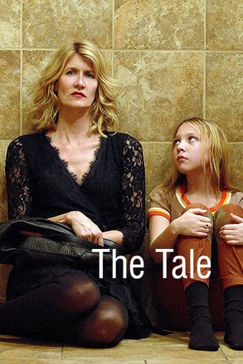 Poster of The Tale