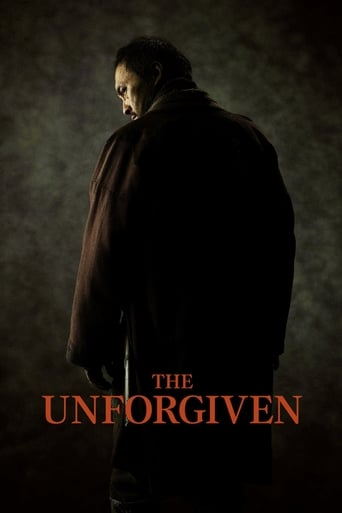 The Unforgiven Torrent (2013) Legendado BluRay 720p | 1080p – Download