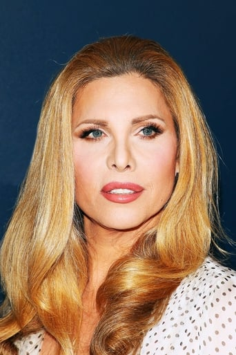 Image of Candis Cayne