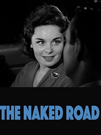 Watch The Naked Road Free Movie Online