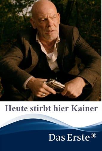 Poster of Heute stirbt hier Kainer