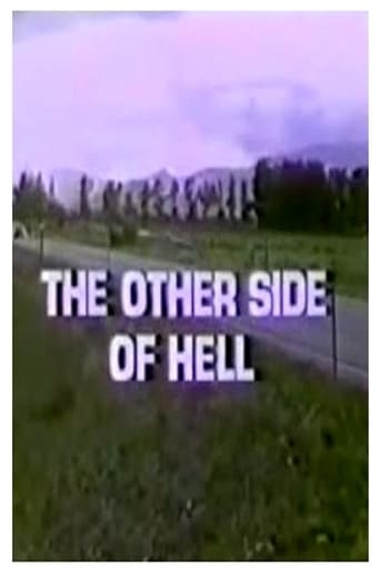 Poster of The Other Side of Hell