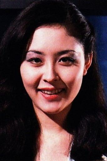 Image of Kyoko Nashiro