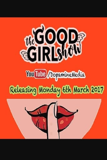 The Good Girl Show