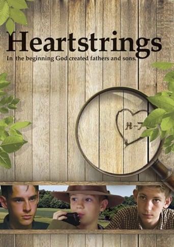 Watch Heartstrings full movie downlaod openload movies