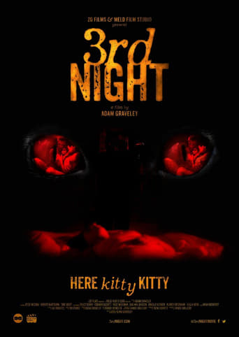 Watch 3rd Night Online Free Putlocker