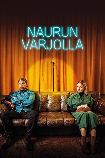 Poster of Naurun varjolla
