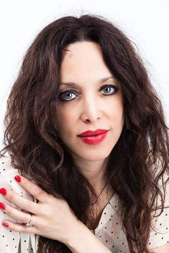 Image of Nicole Arlyn