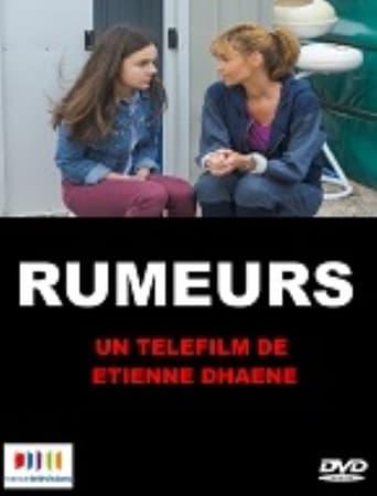 Poster of Rumeurs
