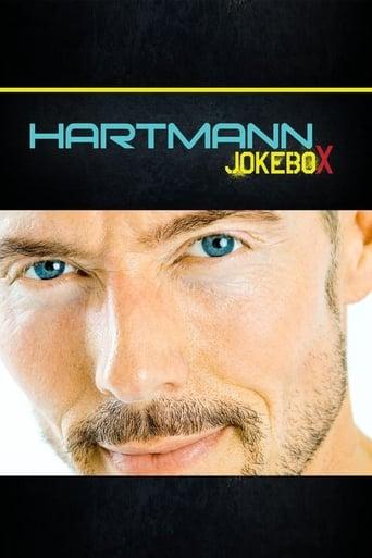 Thomas Hartmann: Jokebox