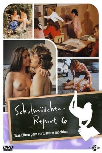 Schulmaedchen-Report 6. Teil