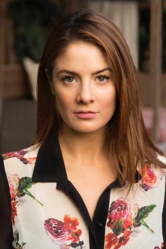 Image of Emily Tremaine