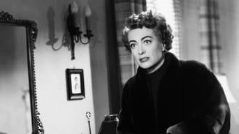 Раптовий страх (1952)