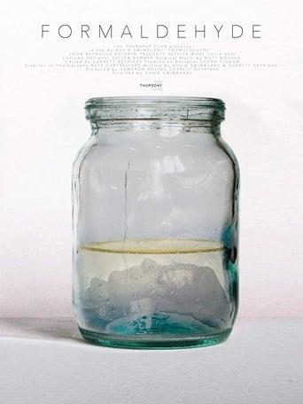 Poster of Formaldehyde
